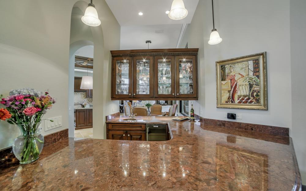 11669 Bald Eagle Way, Naples - Luxury Home For Sale 1726271291