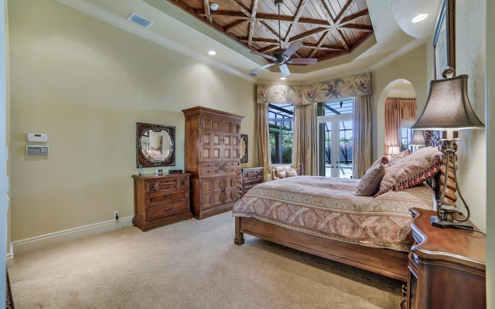 11669 Bald Eagle Way, Naples - Luxury Home For Sale 166024870
