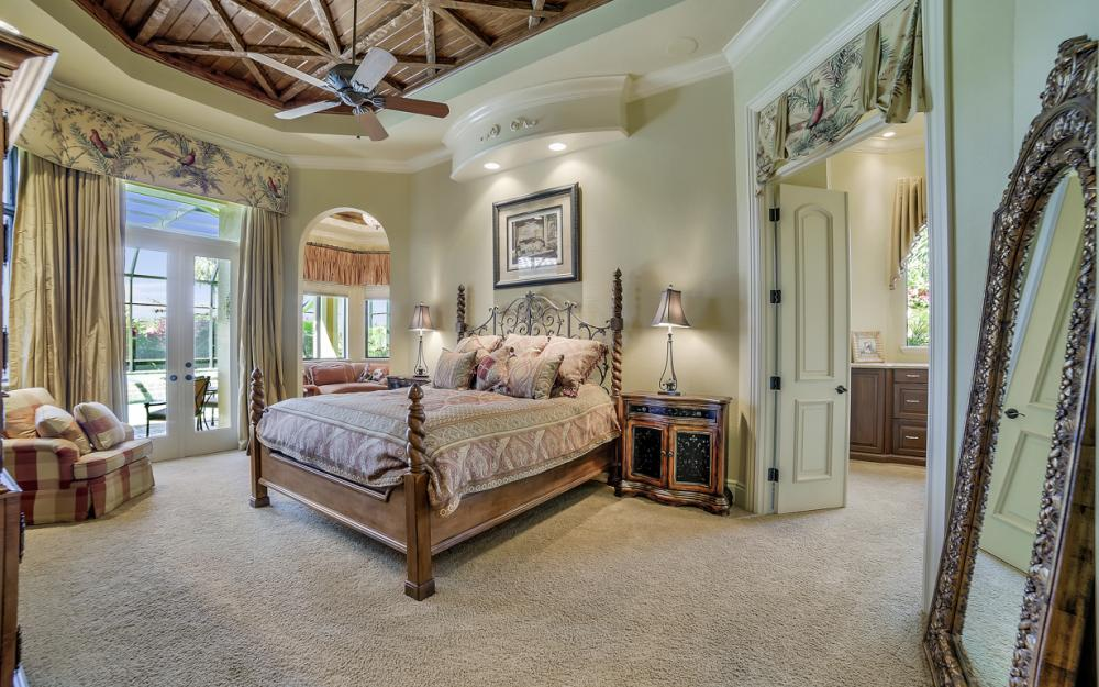 11669 Bald Eagle Way, Naples - Luxury Home For Sale 2097408029
