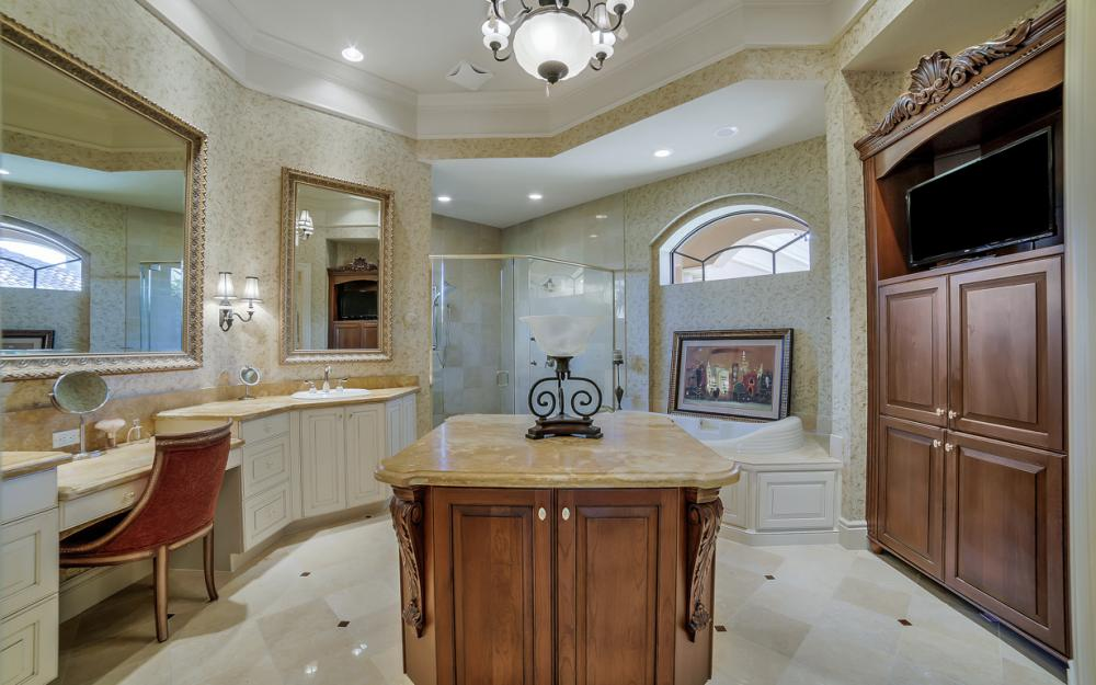 11669 Bald Eagle Way, Naples - Luxury Home For Sale 1648423271