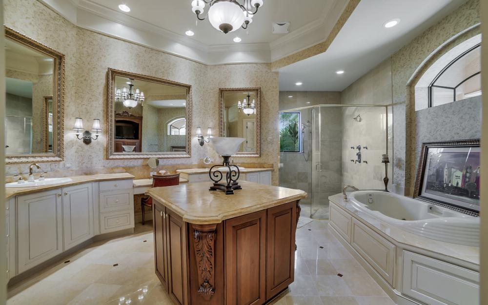 11669 Bald Eagle Way, Naples - Luxury Home For Sale 988324467