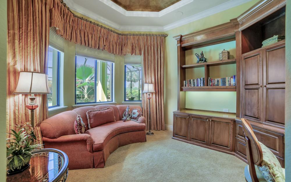11669 Bald Eagle Way, Naples - Luxury Home For Sale 1494768766