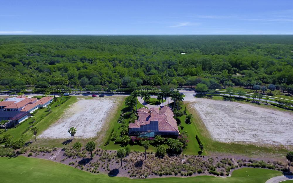 11669 Bald Eagle Way, Naples - Luxury Home For Sale 229181589