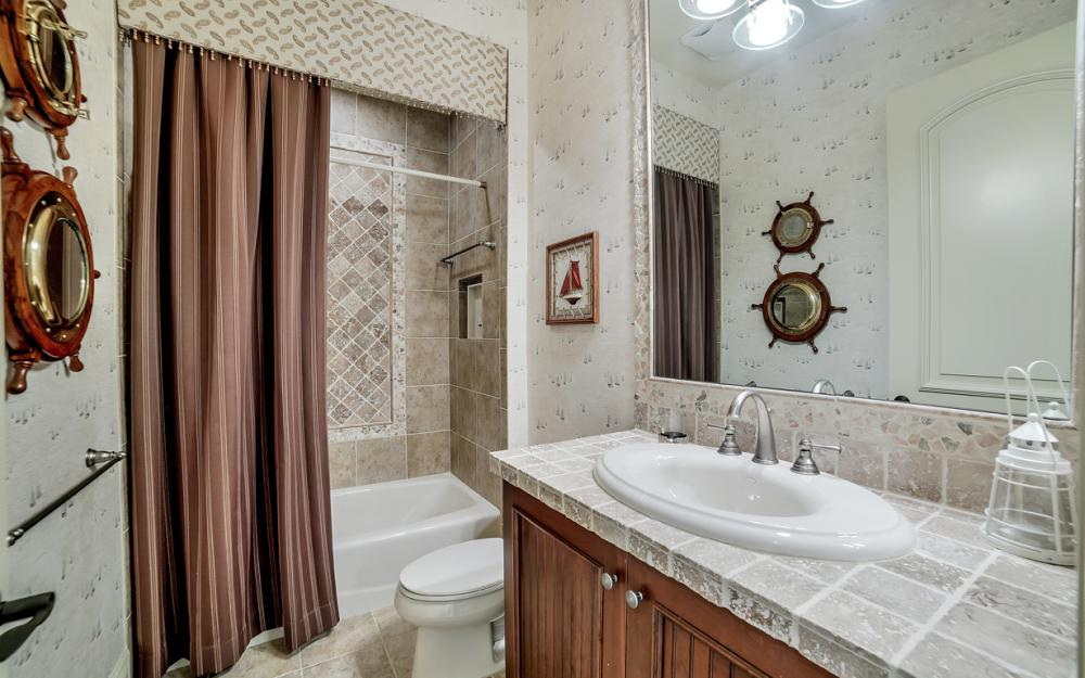 11669 Bald Eagle Way, Naples - Luxury Home For Sale 755964506