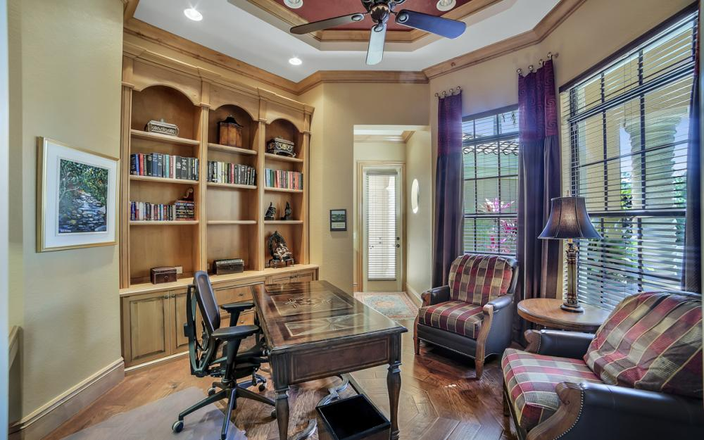 11669 Bald Eagle Way, Naples - Luxury Home For Sale 382657675