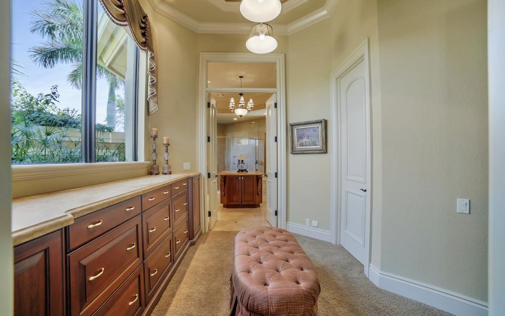 11669 Bald Eagle Way, Naples - Luxury Home For Sale 1033816695