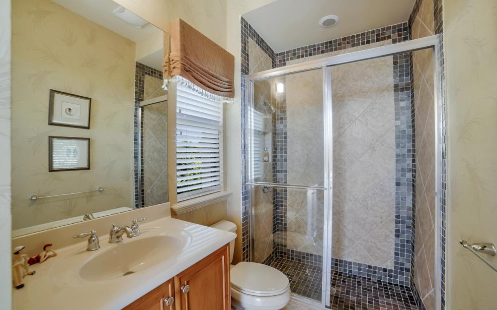11669 Bald Eagle Way, Naples - Luxury Home For Sale 534678161