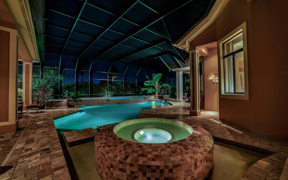 11669 Bald Eagle Way, Naples - Luxury Home For Sale 216718408