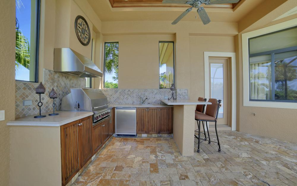 11669 Bald Eagle Way, Naples - Luxury Home For Sale 653402186