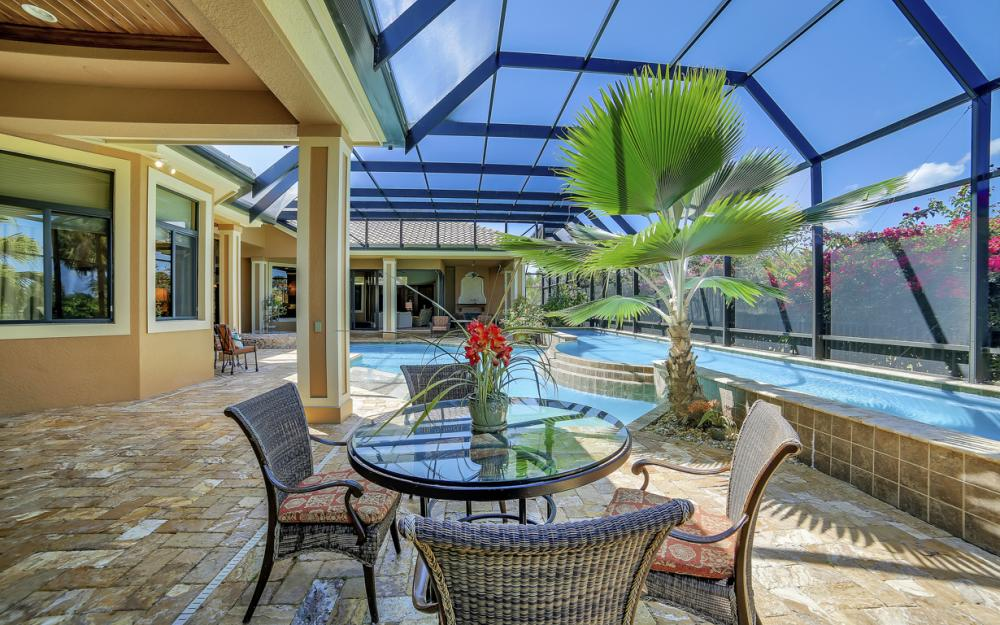 11669 Bald Eagle Way, Naples - Luxury Home For Sale 1765880106