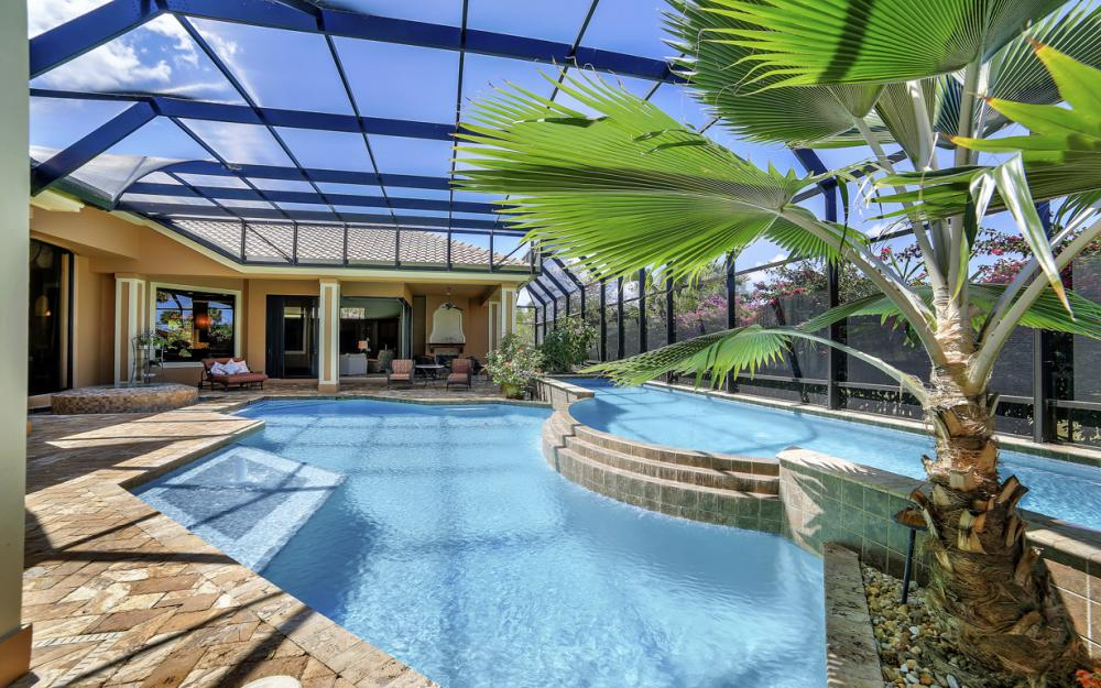 11669 Bald Eagle Way, Naples - Luxury Home For Sale 1683662591