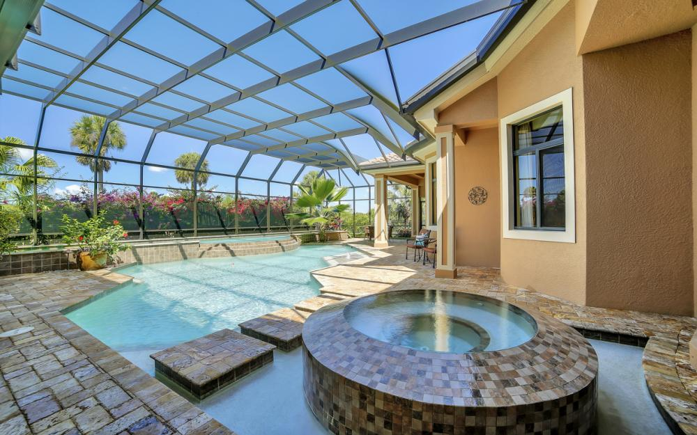 11669 Bald Eagle Way, Naples - Luxury Home For Sale 1593247707