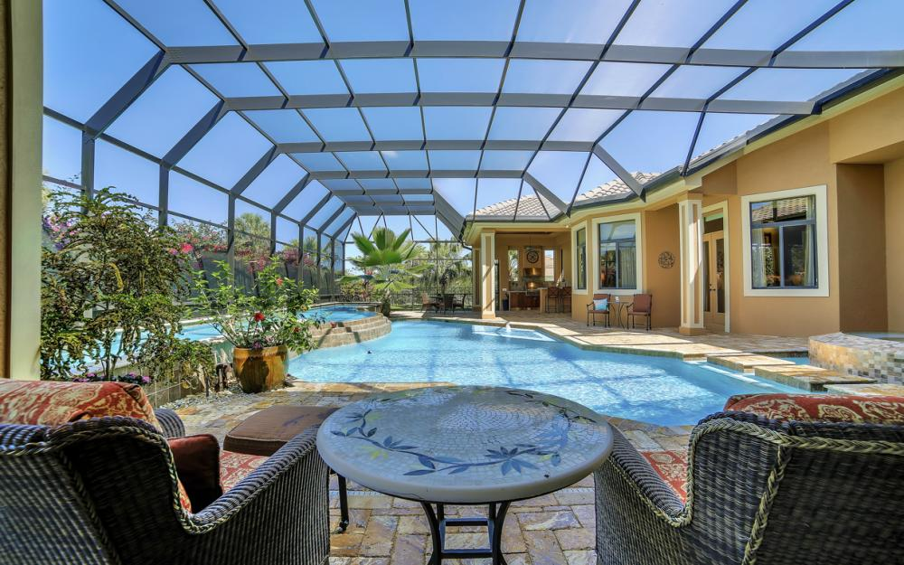 11669 Bald Eagle Way, Naples - Luxury Home For Sale 1787299075