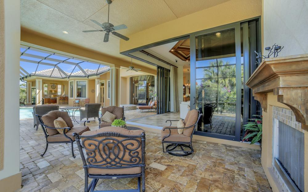 11669 Bald Eagle Way, Naples - Luxury Home For Sale 510674522