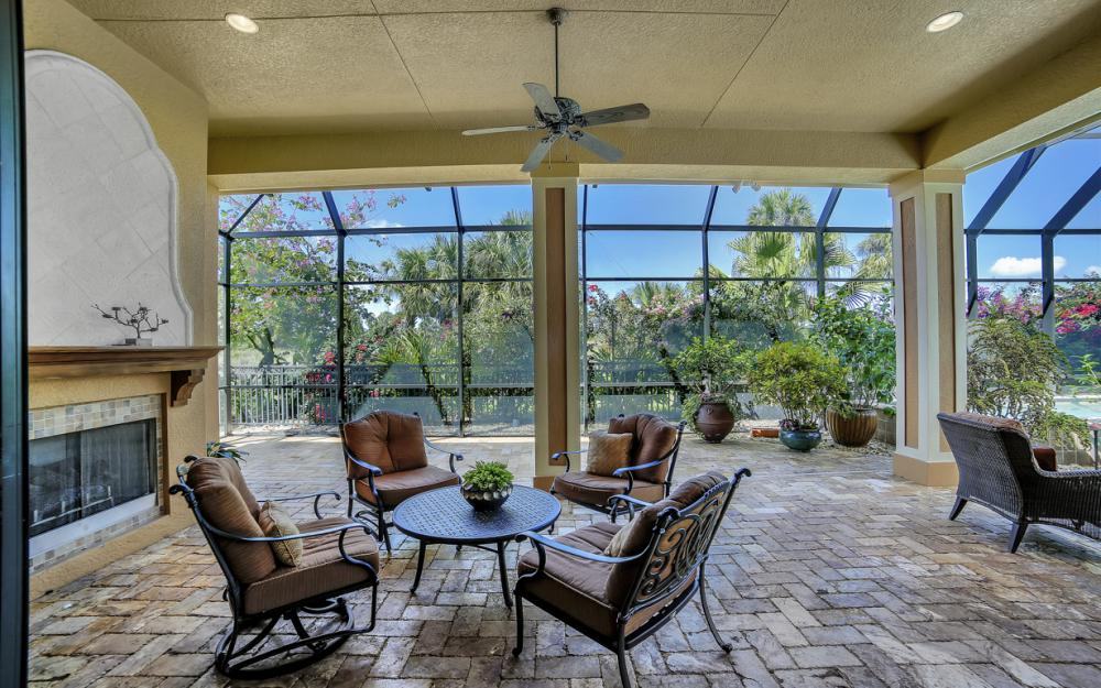 11669 Bald Eagle Way, Naples - Luxury Home For Sale 1172617943