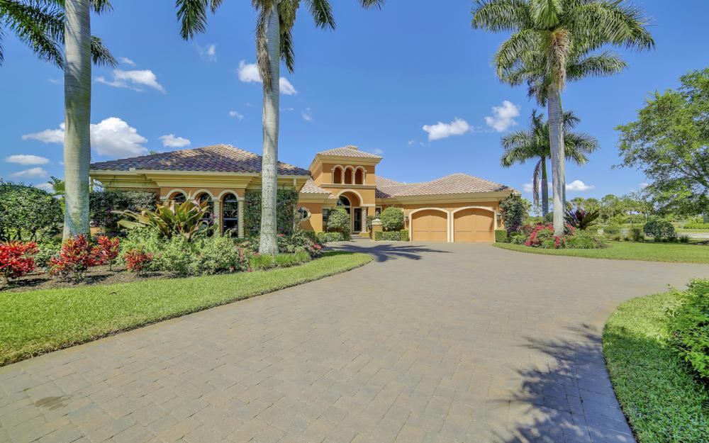11669 Bald Eagle Way, Naples - Luxury Home For Sale 2050162509