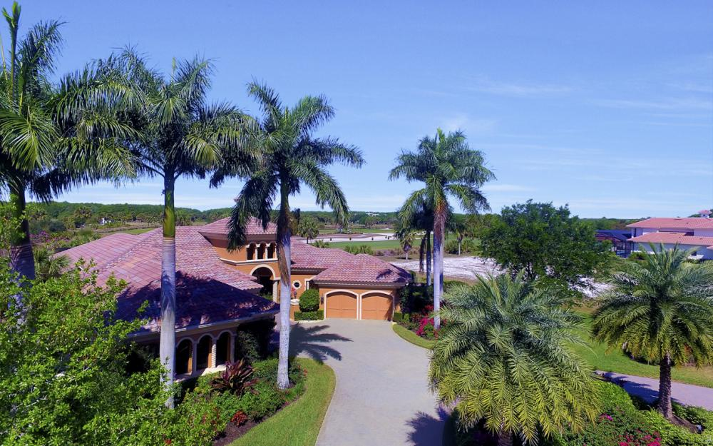 11669 Bald Eagle Way, Naples - Luxury Home For Sale 1776724784
