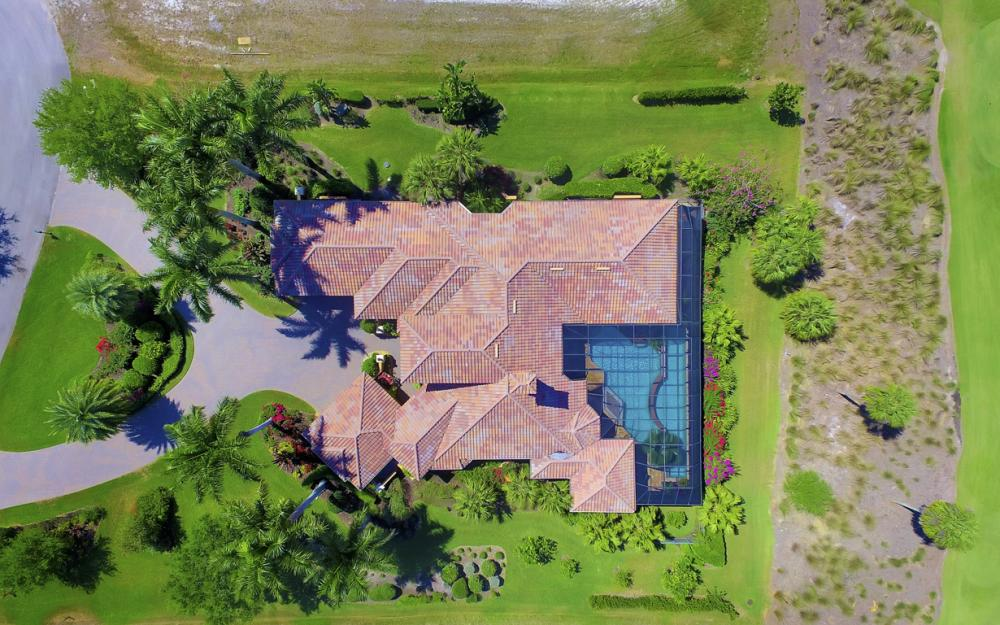 11669 Bald Eagle Way, Naples - Luxury Home For Sale 691688749