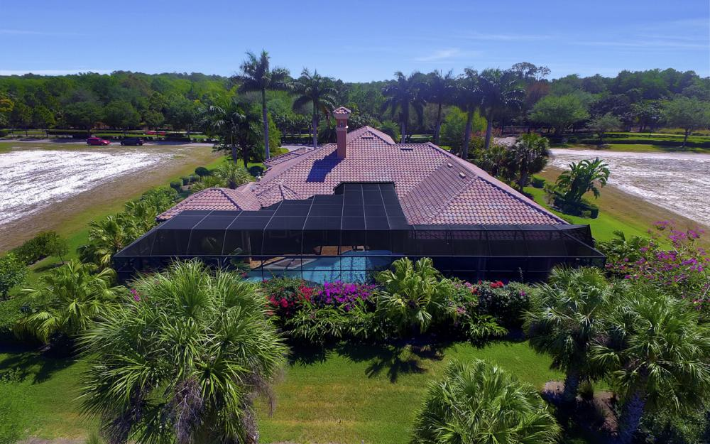 11669 Bald Eagle Way, Naples - Luxury Home For Sale 286887310