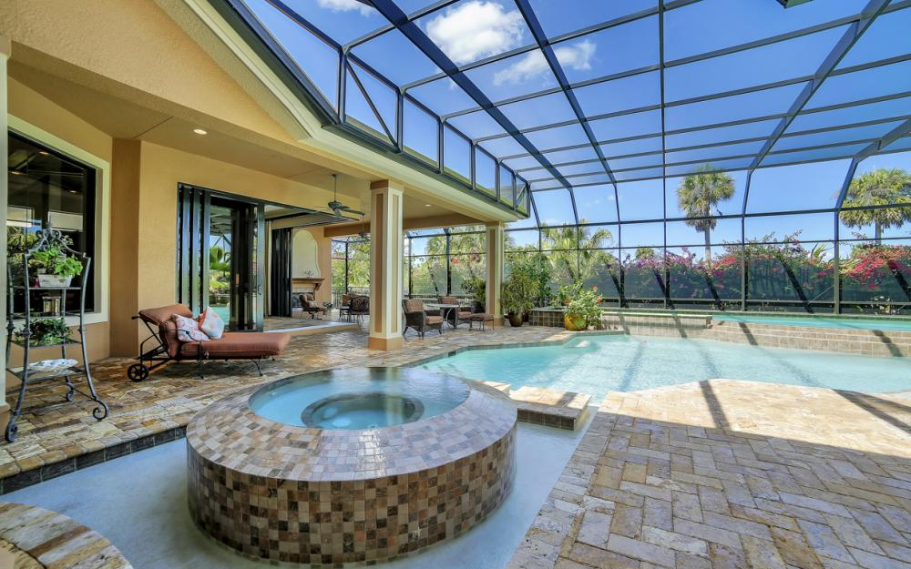 11669 Bald Eagle Way, Naples - Luxury Home For Sale 1260082011