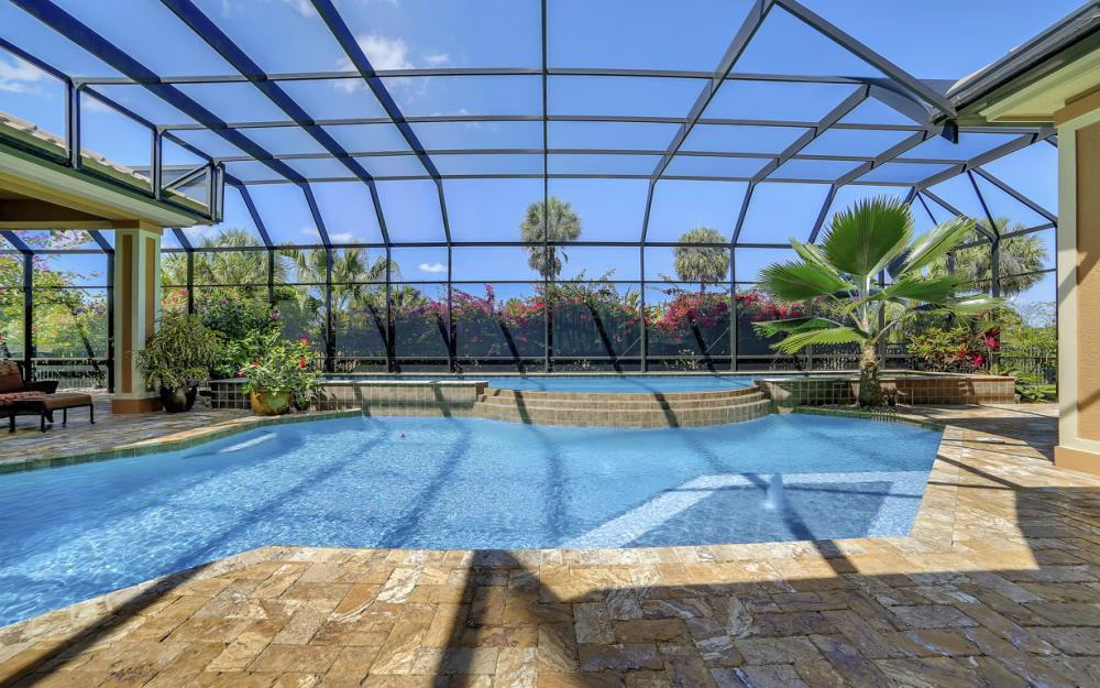 11669 Bald Eagle Way, Naples - Luxury Home For Sale 993860255