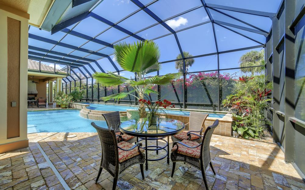 11669 Bald Eagle Way, Naples - Luxury Home For Sale 862536309