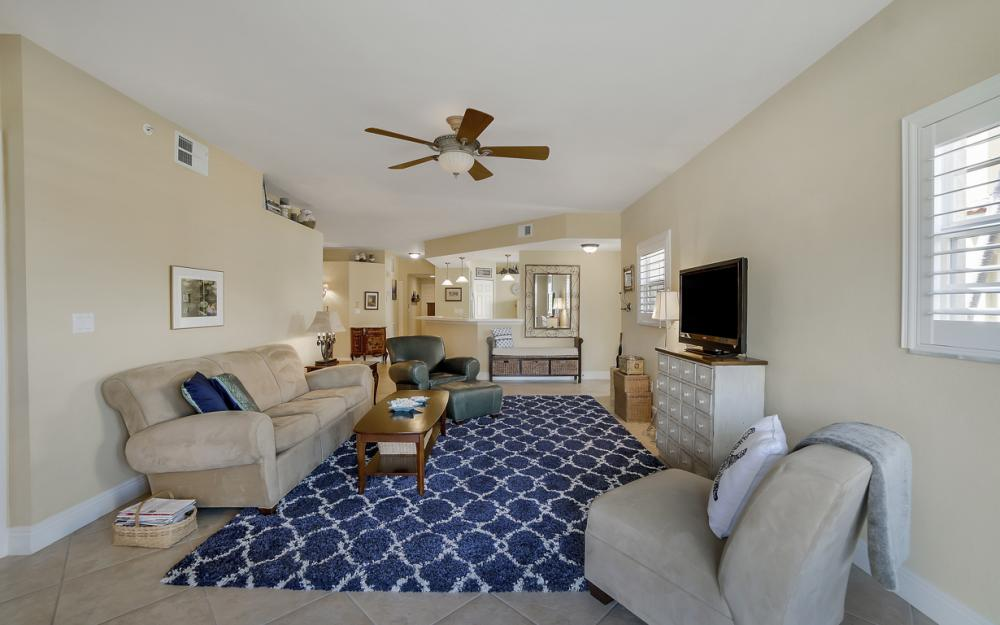 6812 Satinleaf Rd South #101, Naples - Condo For Sale 830389747