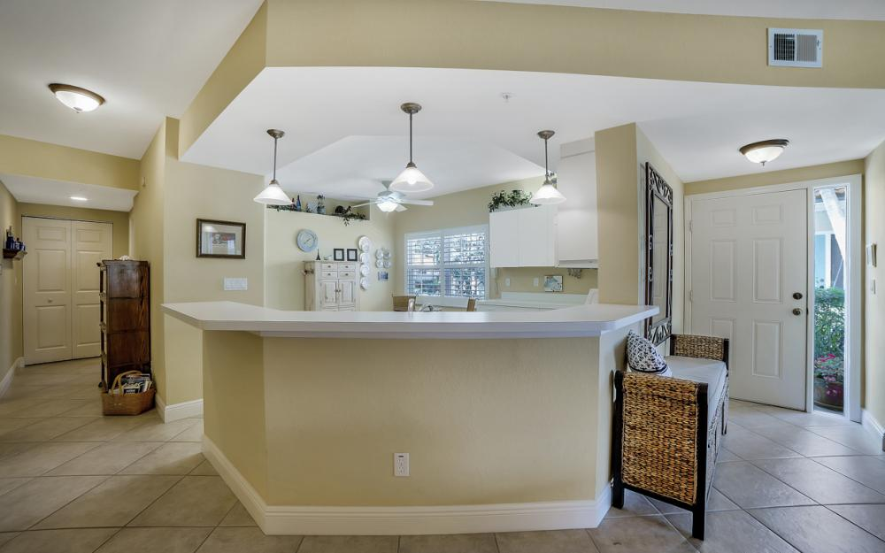 6812 Satinleaf Rd South #101, Naples - Condo For Sale 757381977