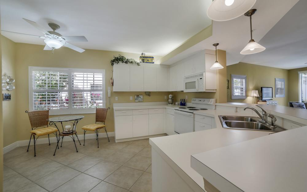6812 Satinleaf Rd South #101, Naples - Condo For Sale 63253292