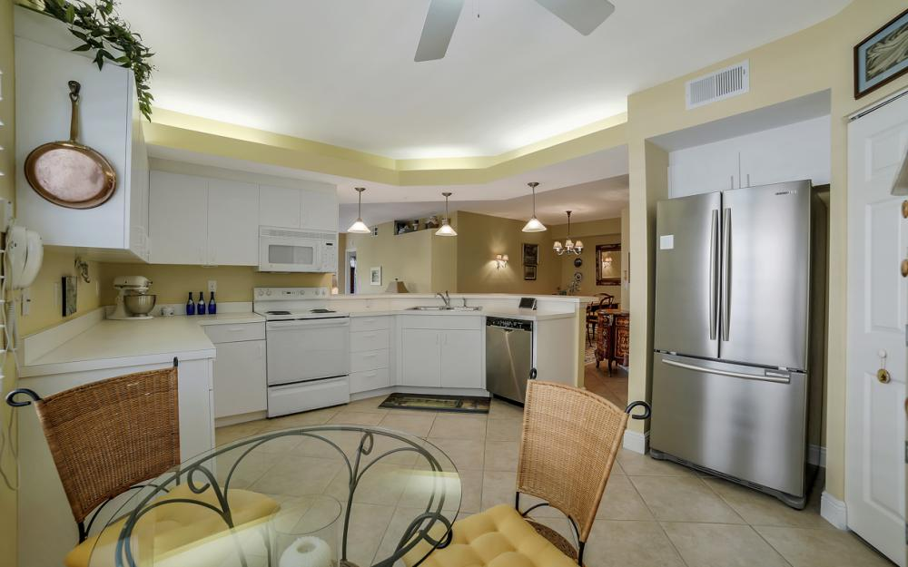 6812 Satinleaf Rd South #101, Naples - Condo For Sale 136184904