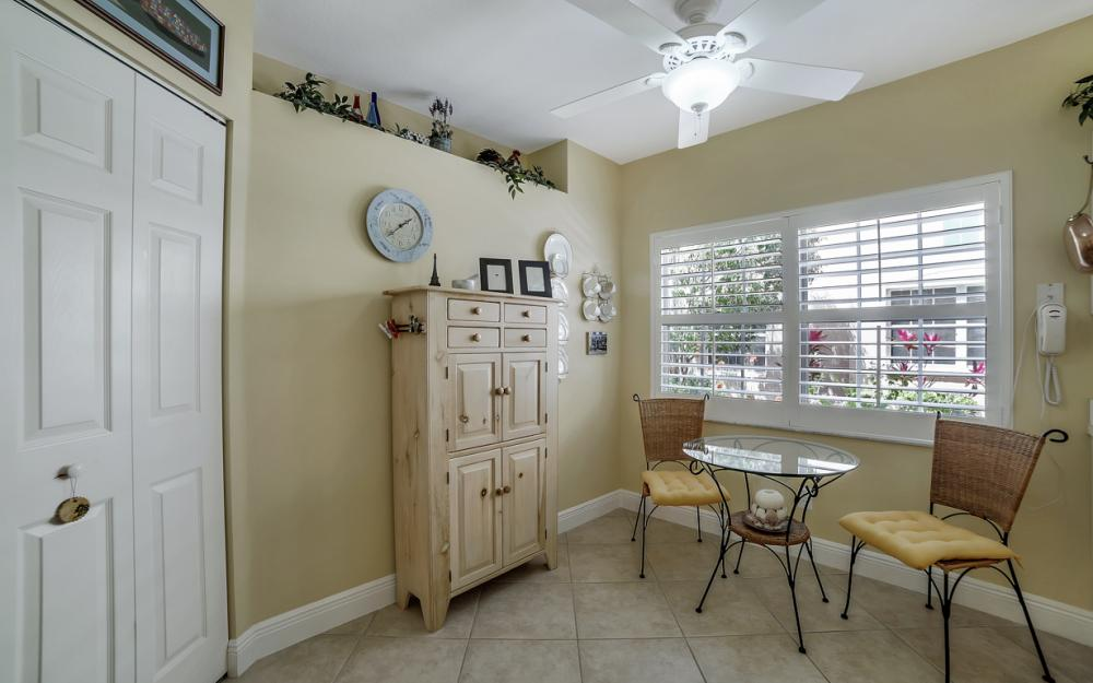 6812 Satinleaf Rd South #101, Naples - Condo For Sale 2035950734