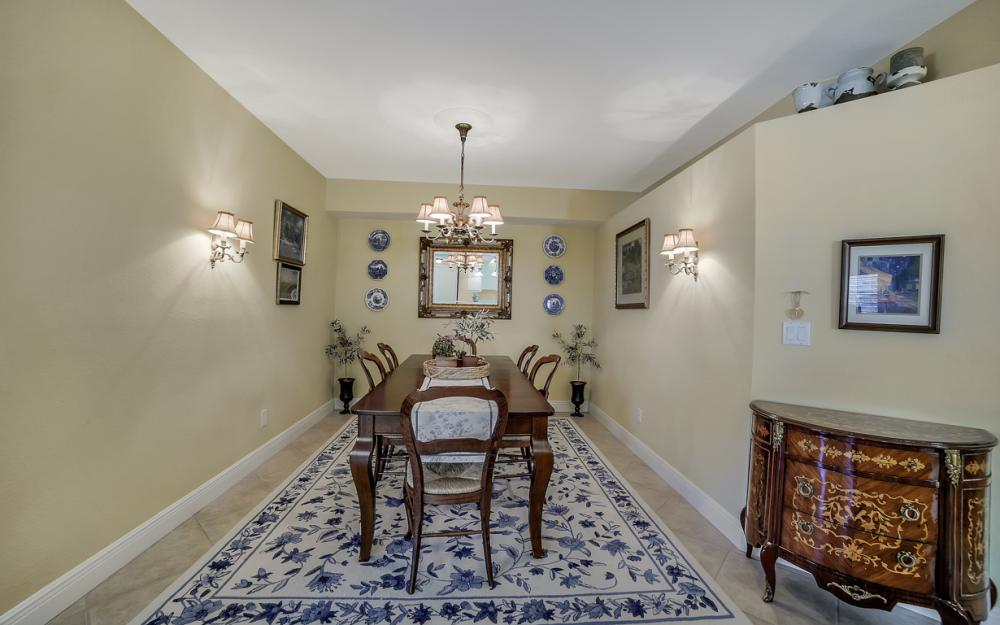 6812 Satinleaf Rd South #101, Naples - Condo For Sale 1119411037