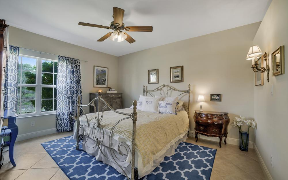 6812 Satinleaf Rd South #101, Naples - Condo For Sale 714709623