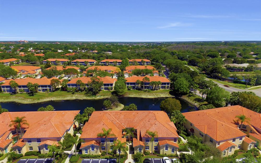 6812 Satinleaf Rd South #101, Naples - Condo For Sale 1629632948