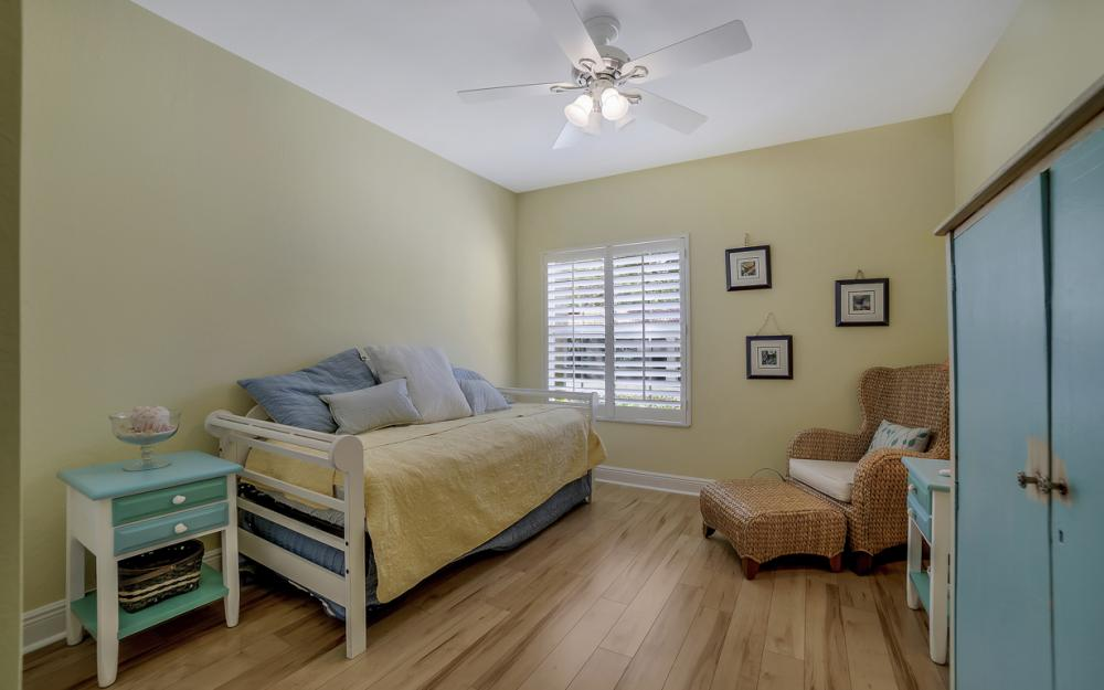 6812 Satinleaf Rd South #101, Naples - Condo For Sale 721008769