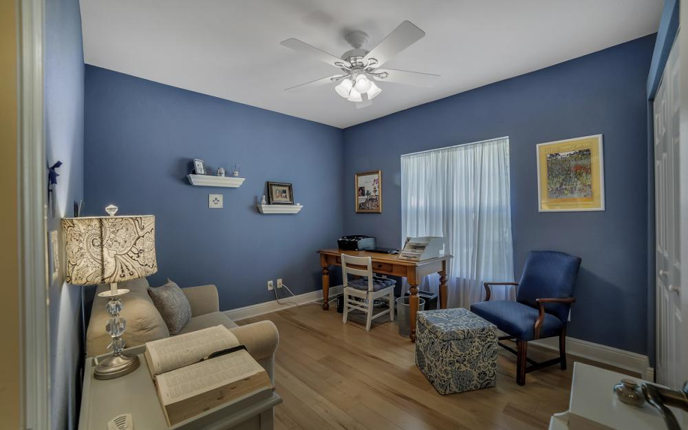 6812 Satinleaf Rd South #101, Naples - Condo For Sale 2062230062