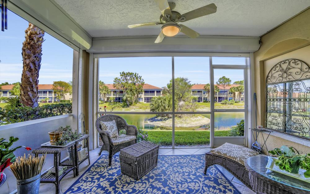 6812 Satinleaf Rd South #101, Naples - Condo For Sale 581927801