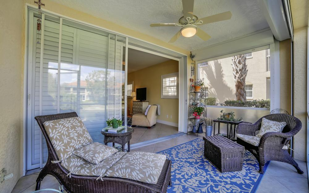 6812 Satinleaf Rd South #101, Naples - Condo For Sale 1236230624