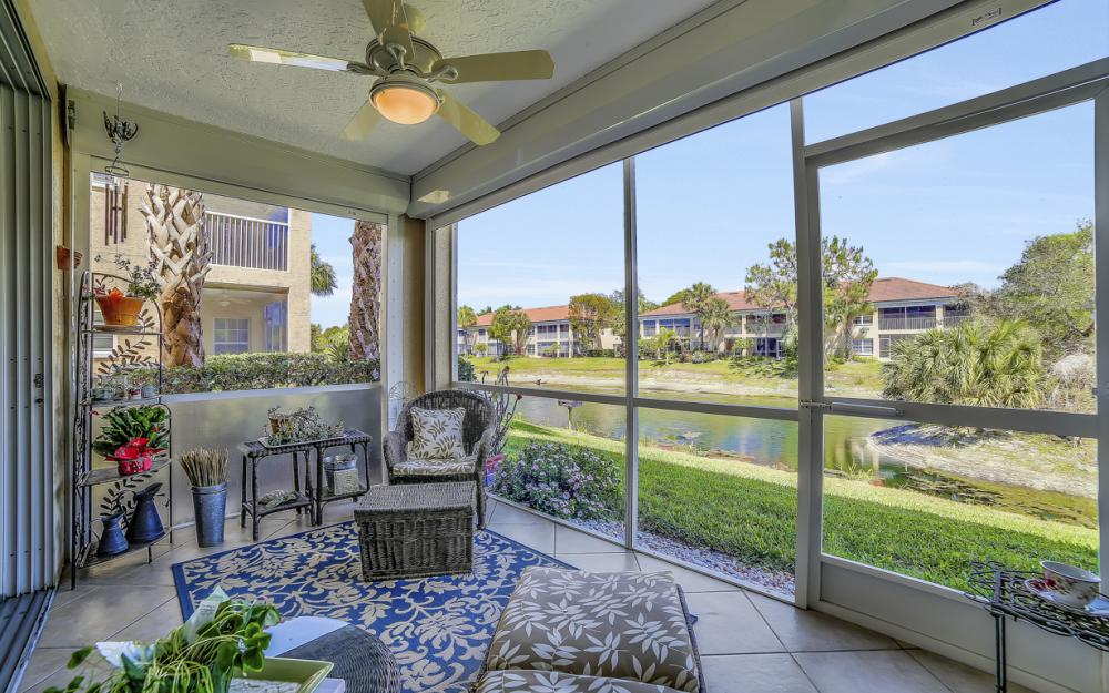6812 Satinleaf Rd South #101, Naples - Condo For Sale 405616239