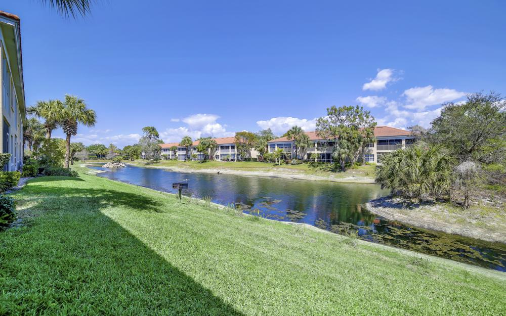 6812 Satinleaf Rd South #101, Naples - Condo For Sale 1030610103