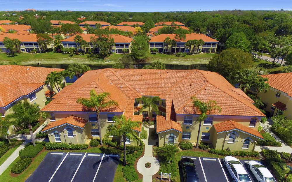 6812 Satinleaf Rd South #101, Naples - Condo For Sale 919796337