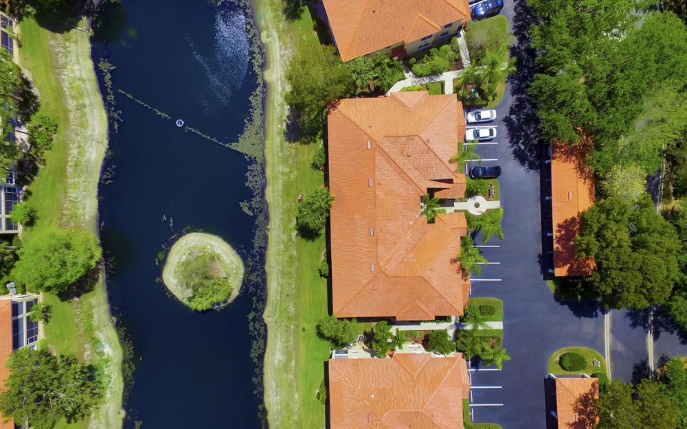 6812 Satinleaf Rd South #101, Naples - Condo For Sale 7265520