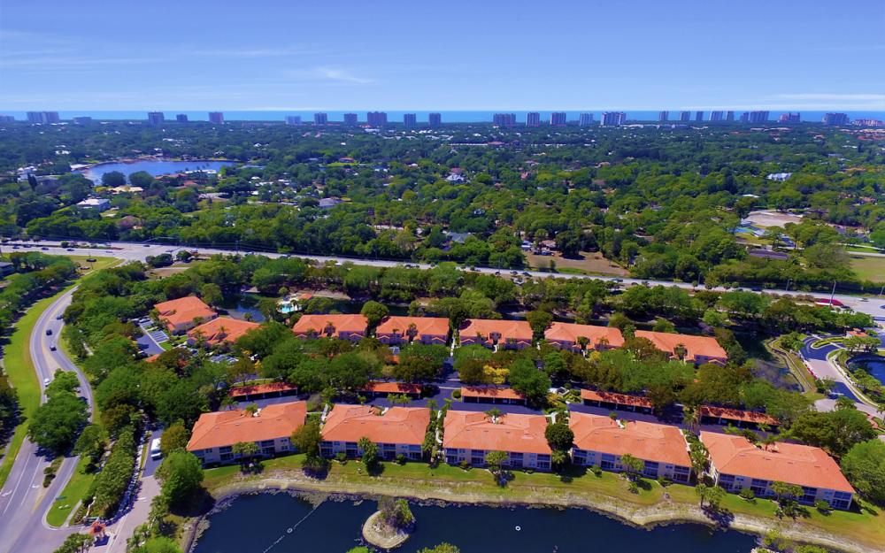 6812 Satinleaf Rd South #101, Naples - Condo For Sale 1713031479