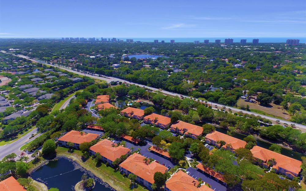 6812 Satinleaf Rd South #101, Naples - Condo For Sale 1161549369