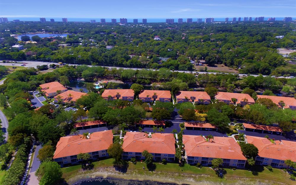 6812 Satinleaf Rd South #101, Naples - Condo For Sale 1253537117