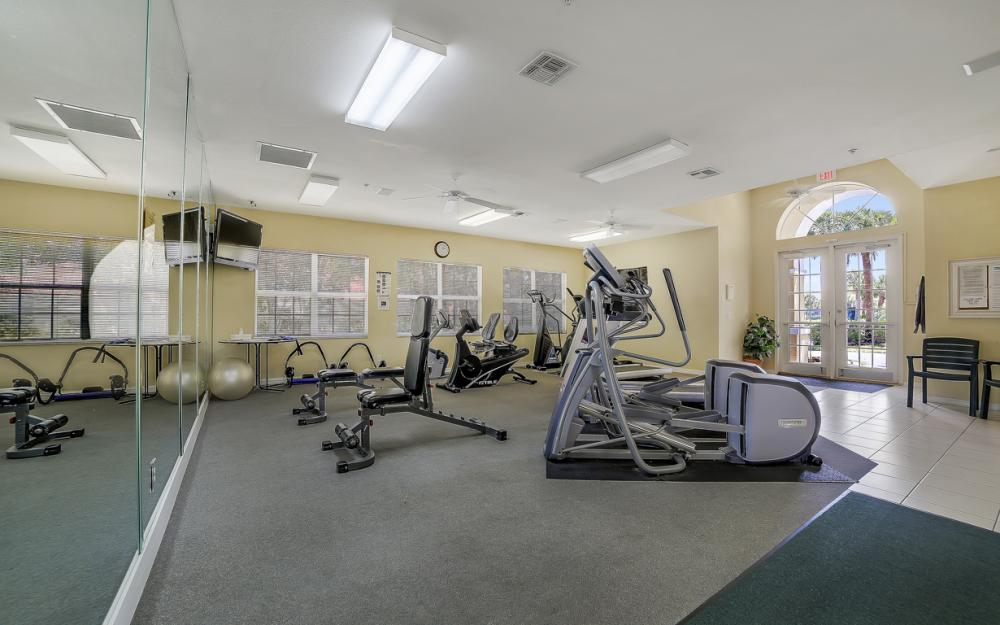 6812 Satinleaf Rd South #101, Naples - Condo For Sale 642869299