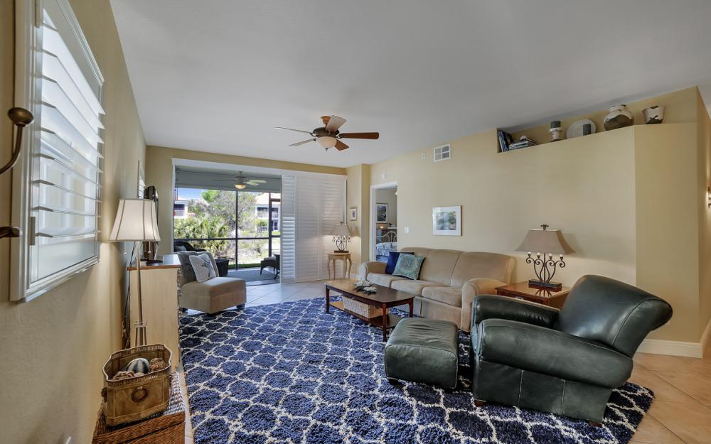 6812 Satinleaf Rd South #101, Naples - Condo For Sale 427381745