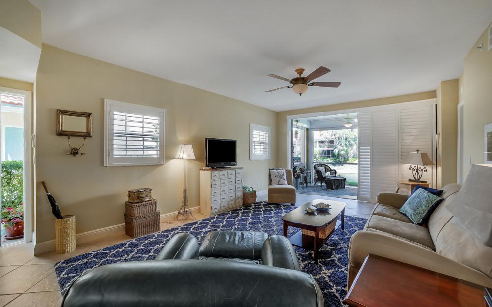 6812 Satinleaf Rd South #101, Naples - Condo For Sale 2141496293
