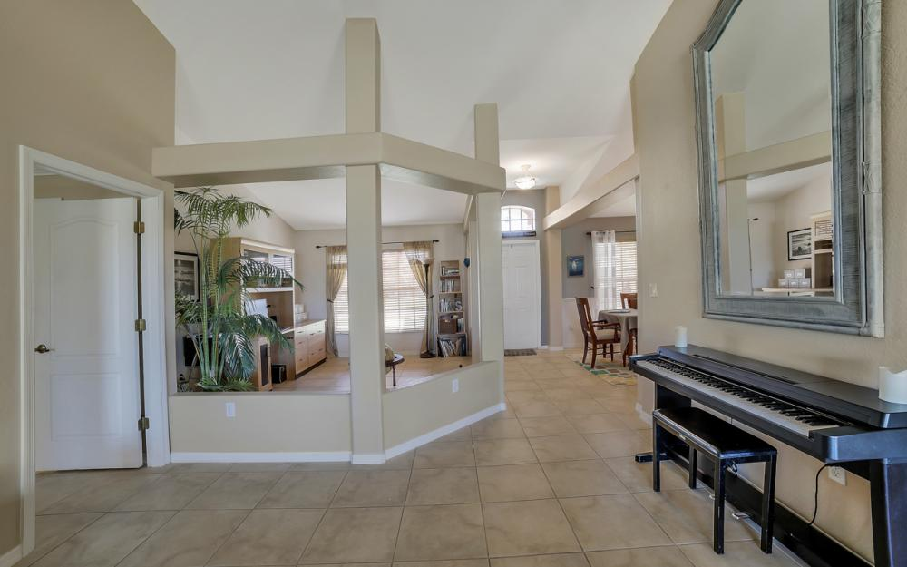 3309 SW 3rd Ln, Cape Coral - Home For Sale 475250170