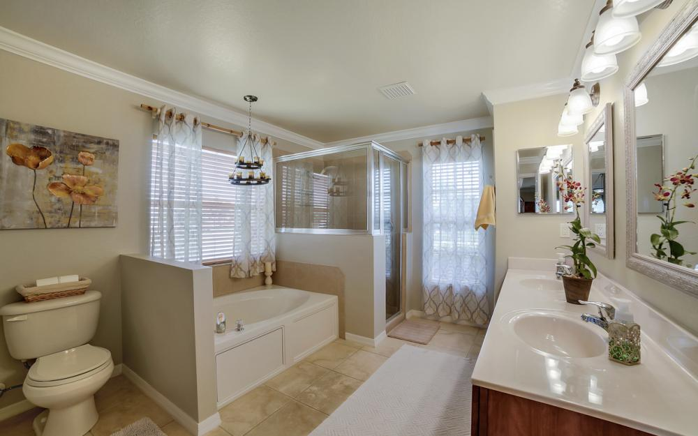 3309 SW 3rd Ln, Cape Coral - Home For Sale 3819569